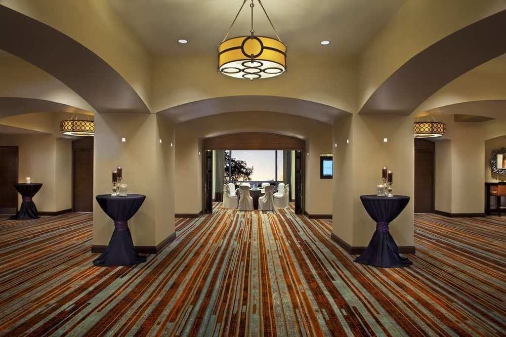 function hall Lobby auditorium ballroom conference hall mansion flooring hall recreation room Resort Modern