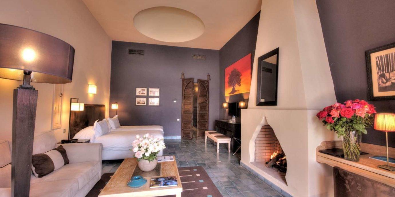 property Suite Resort living room Villa home mansion Lobby cottage Modern