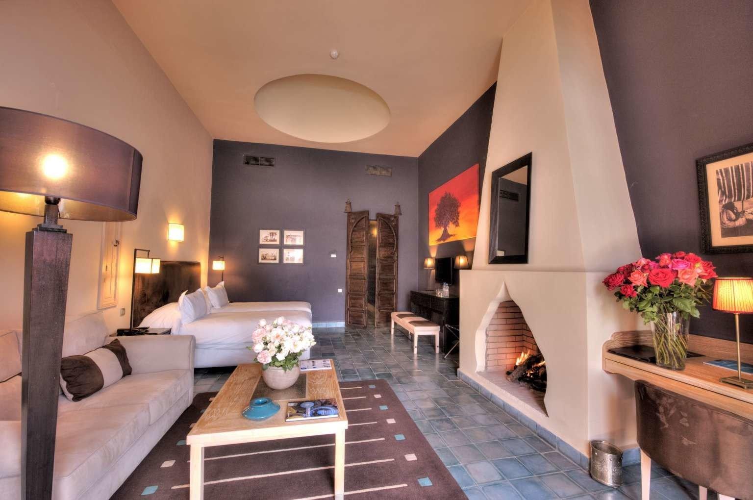 domaine des remparts ryad hotel spa golf resort marrakech rh jetsetter com