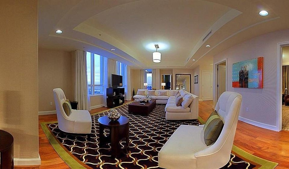 chair property living room Lobby home Suite mansion Resort Modern leather