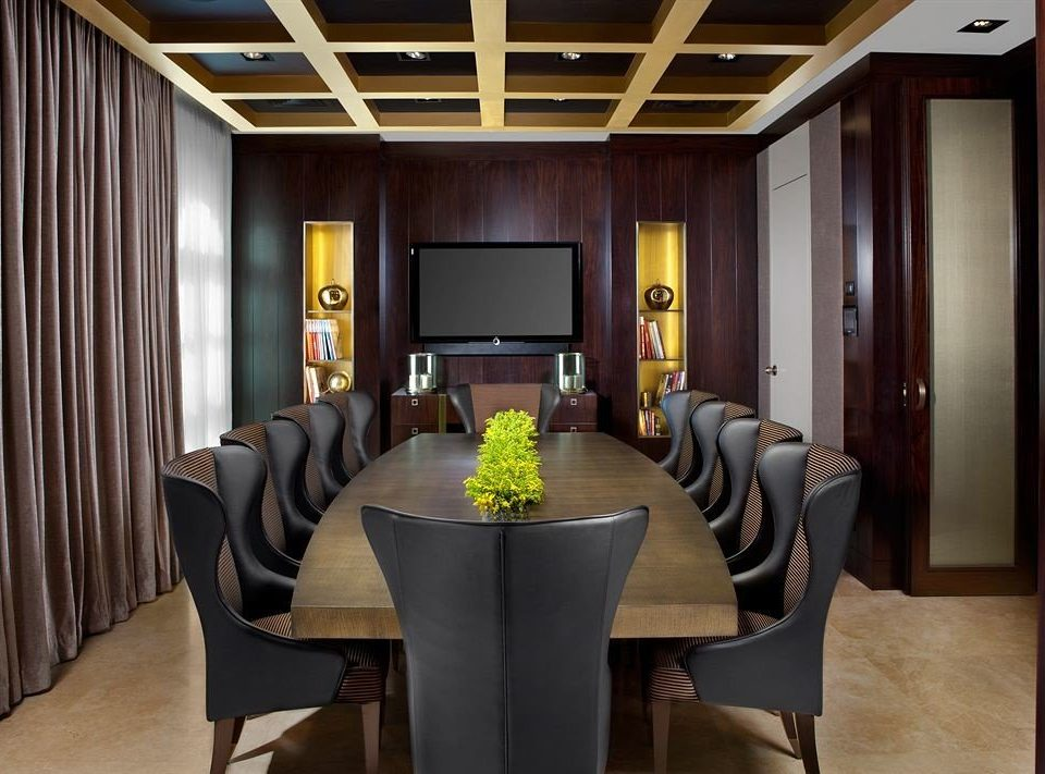 chair property conference hall home Suite Lobby living room Modern