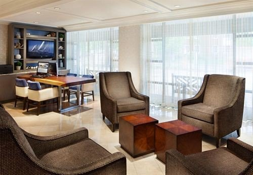 sofa chair property living room condominium Suite Lobby home yacht Modern leather