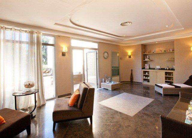 property Suite Lobby condominium living room home mansion Modern flat