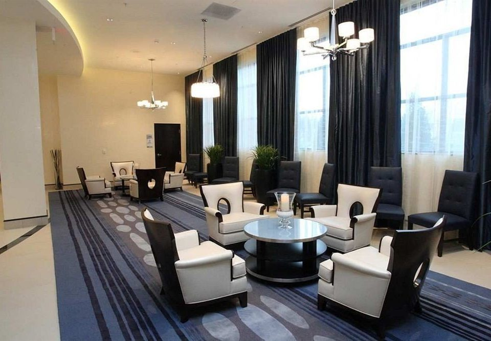 property condominium living room Lobby Suite conference hall waiting room Modern flat