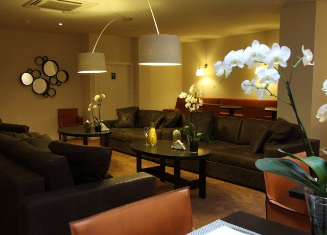 living room property Lobby Suite condominium lighting flat Modern lamp