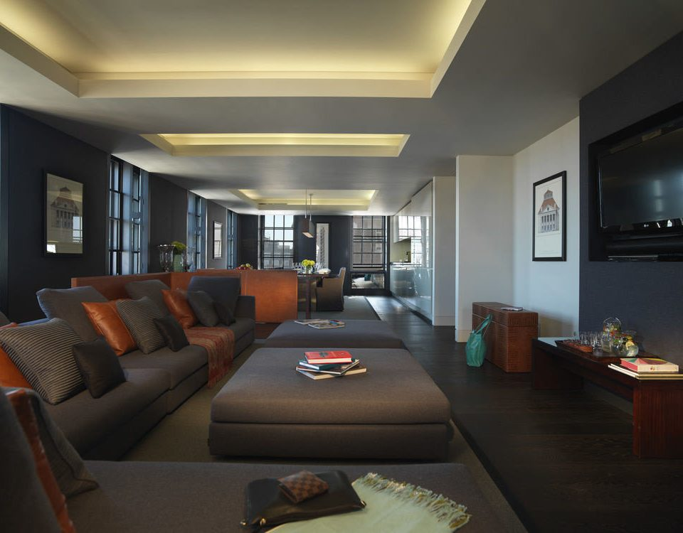 sofa living room property condominium home Suite Lobby recreation room flat Modern