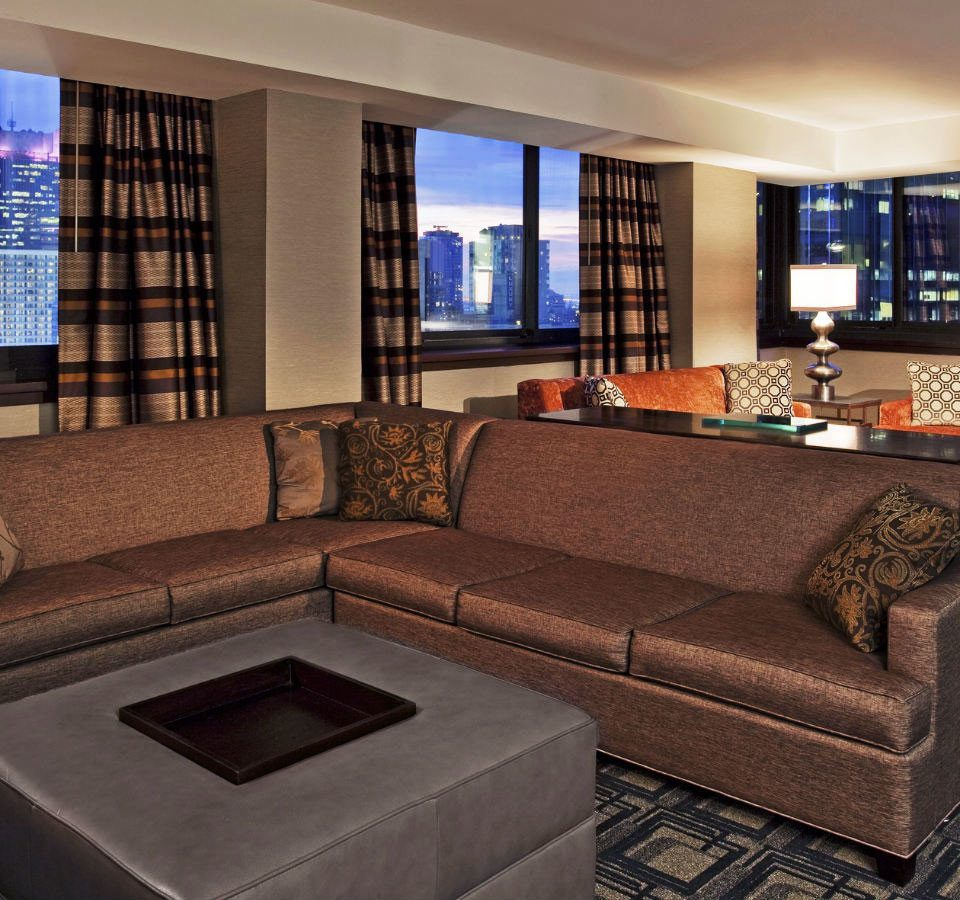 sofa property living room condominium Suite home recreation room Lobby mansion Modern leather