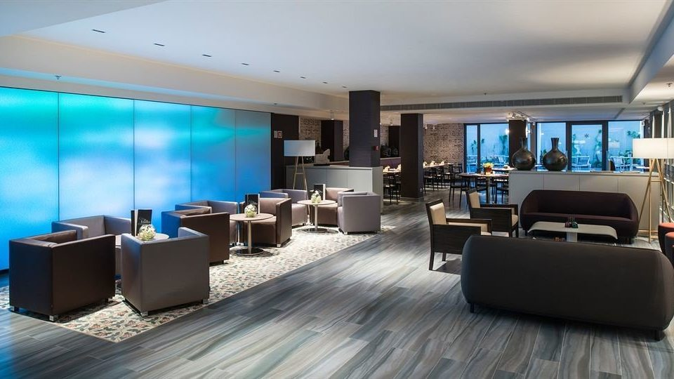 property condominium living room Lobby Suite yacht Modern