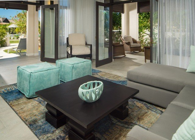 sofa property living room condominium home Villa cottage Lobby mansion Suite Modern