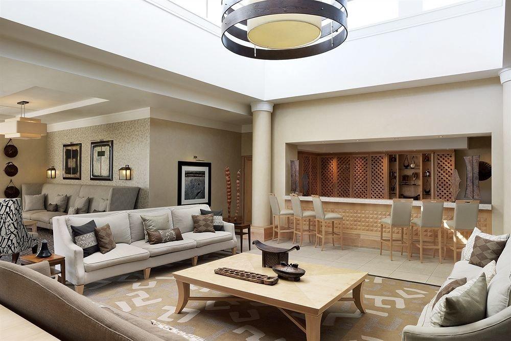 sofa living room property condominium home mansion Villa daylighting Lobby loft Suite Modern