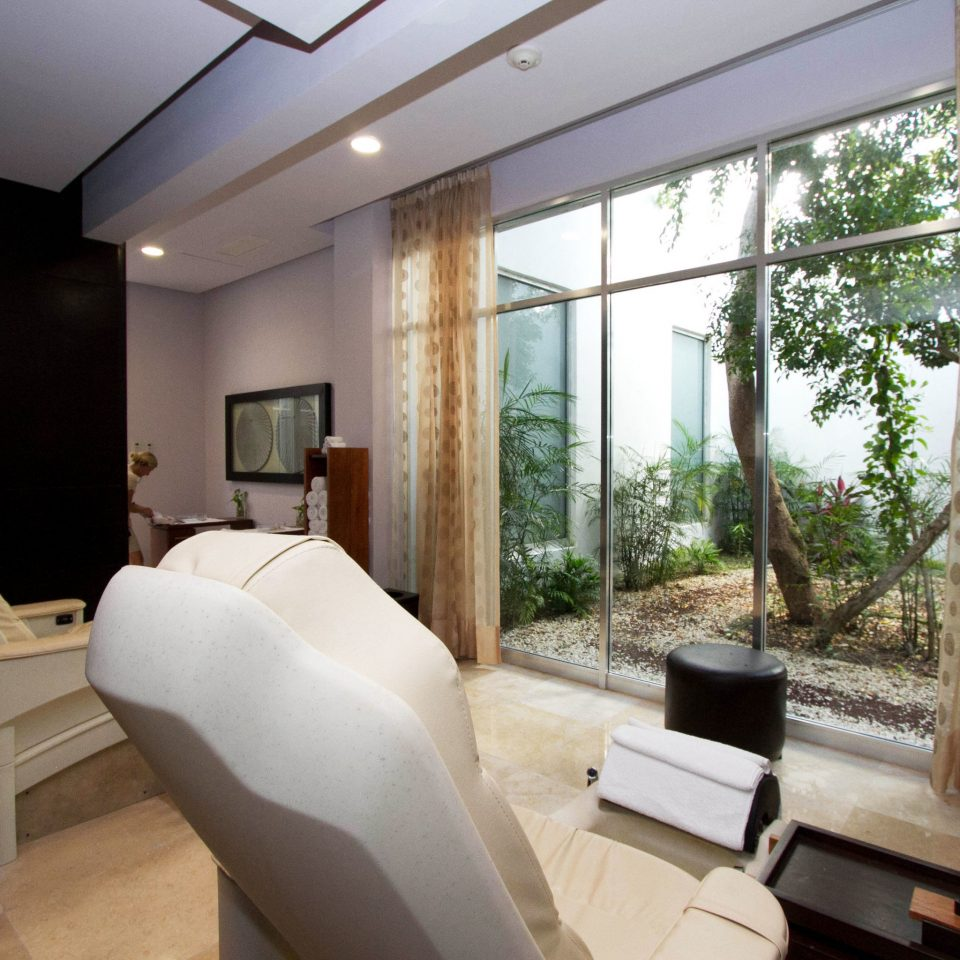 property living room home condominium Villa cottage Lobby Suite mansion Modern