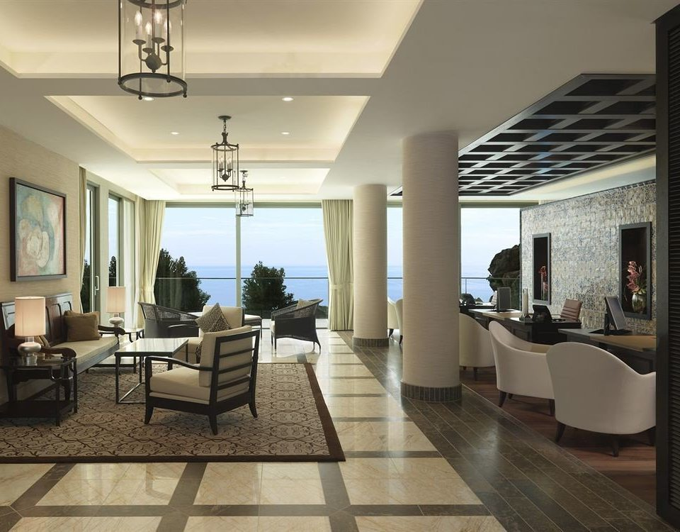 property living room condominium home Lobby Villa flooring mansion Suite Modern