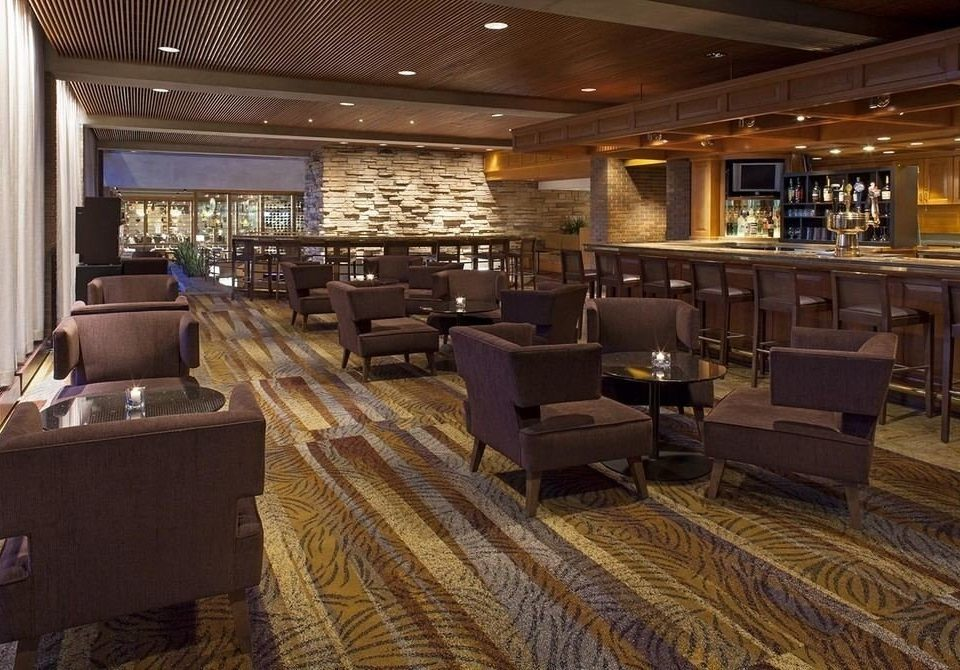 Lobby yacht recreation room vehicle