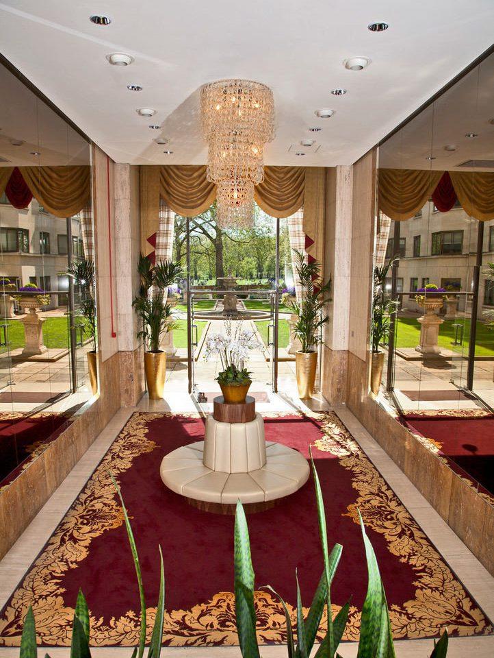 aisle Lobby ceremony function hall floristry wedding restaurant Resort ballroom