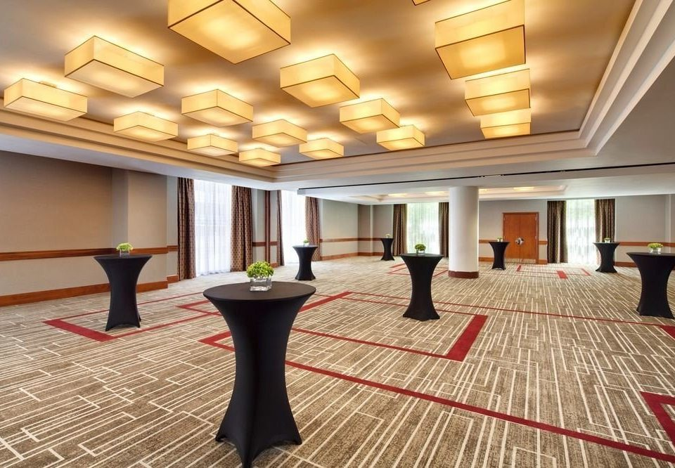 Lobby property function hall Resort flooring recreation room home living room mansion condominium wood flooring ballroom convention center conference hall