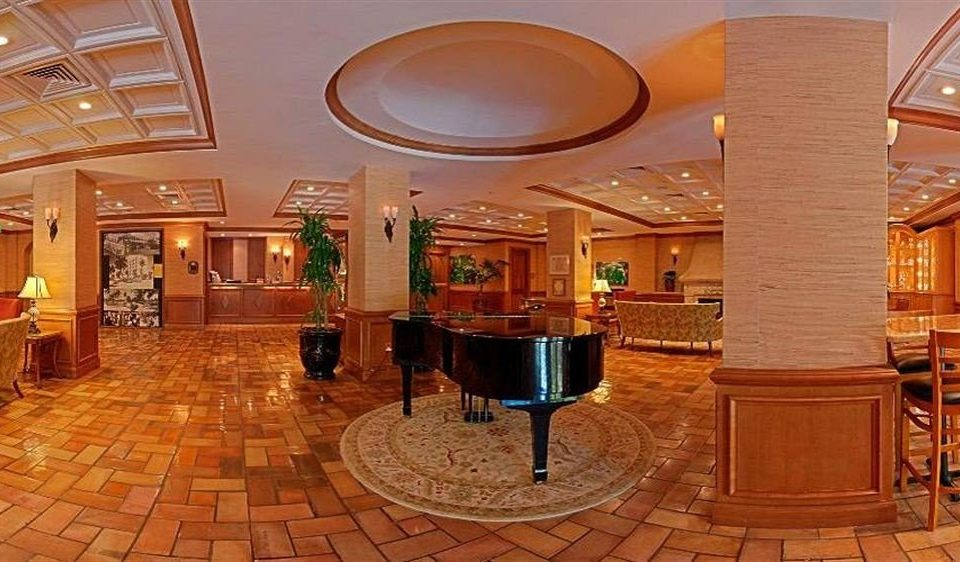 Lobby property function hall mansion Resort ballroom palace