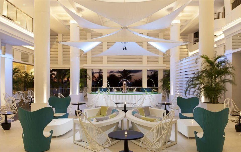 function hall Resort home Lobby mansion restaurant ballroom living room