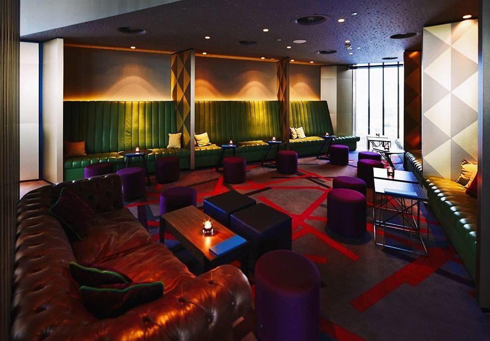 function hall recreation room billiard room conference hall convention center Resort Lobby nightclub
