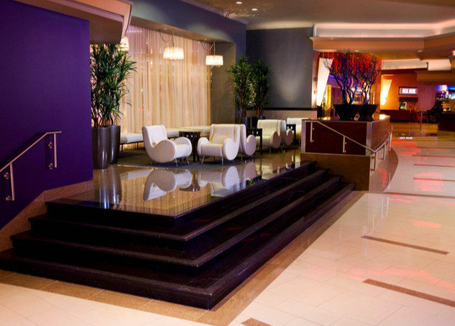 Lobby billiard room recreation room living room Resort function hall swimming pool flooring flat