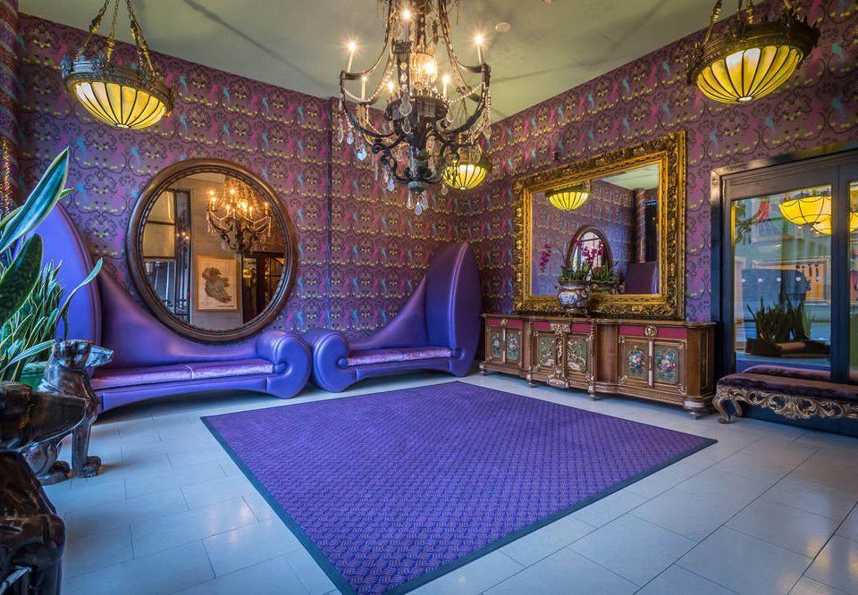 property building mansion Resort Lobby screenshot recreation room blue