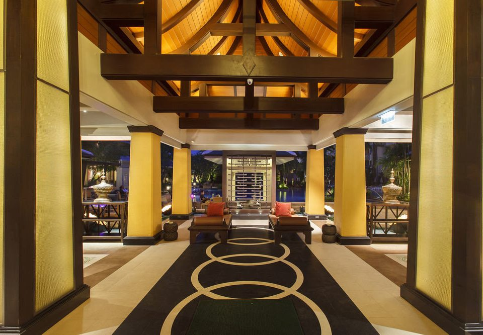 Lobby building home Resort mansion living room hall
