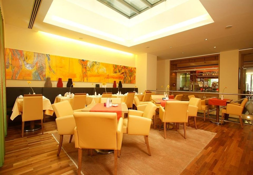 property restaurant Lobby Resort function hall café living room hard