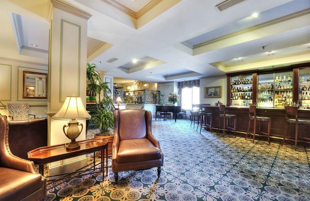 property chair Lobby condominium home living room mansion Resort