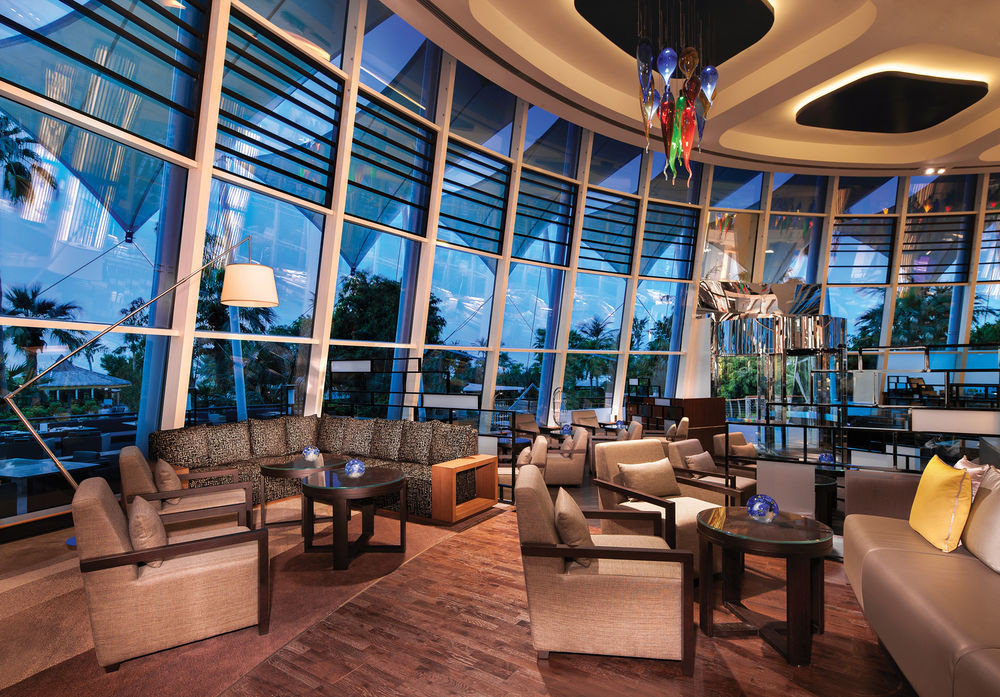 chair Resort Lobby restaurant convention center