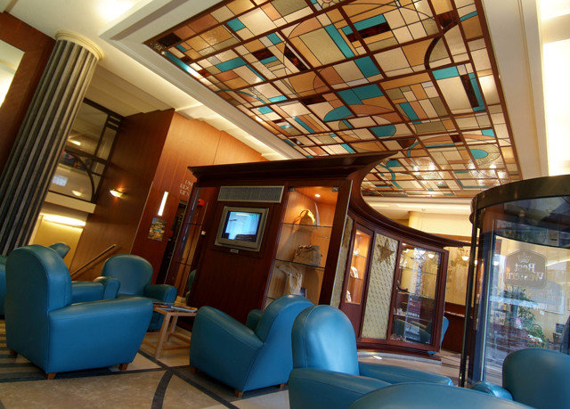 property chair Lobby home living room Resort restaurant