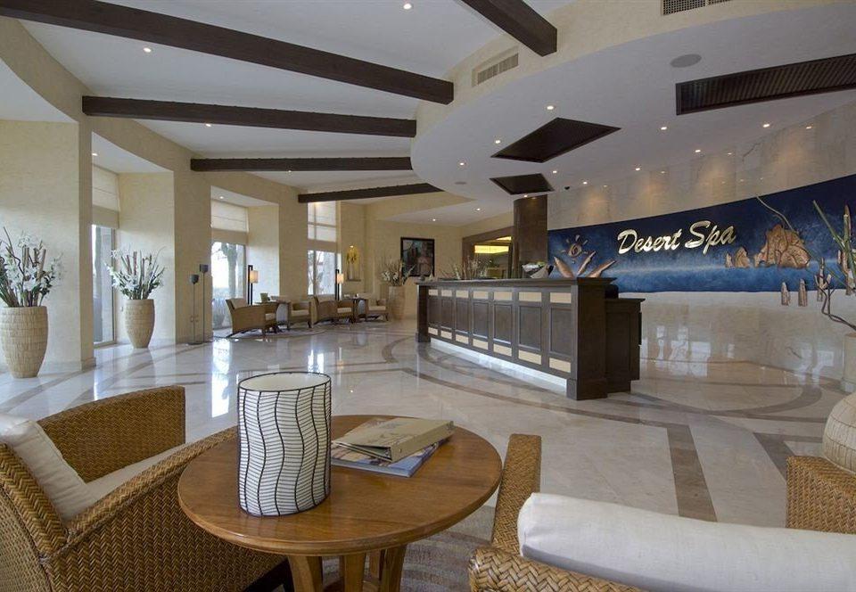 Lobby property convention center condominium function hall living room Resort