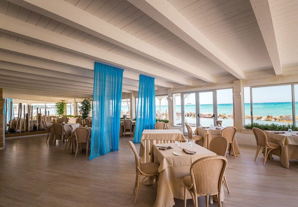 property Resort Lobby home condominium convention center function hall restaurant