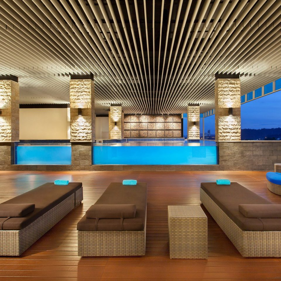 swimming pool property Lobby leisure centre convention center condominium Resort living room function hall