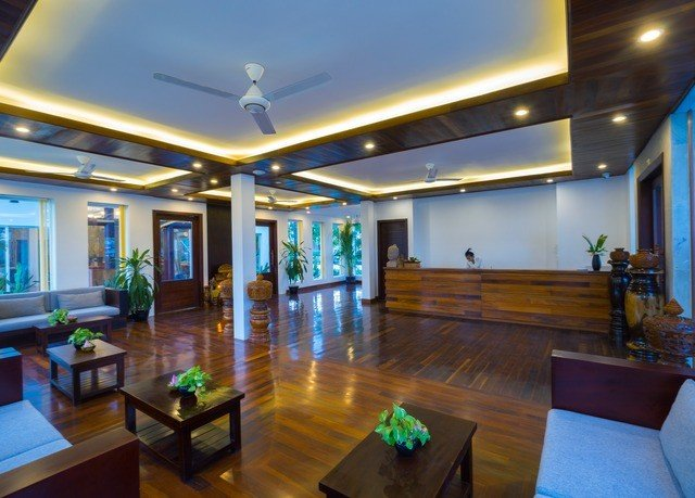 property recreation room Lobby Resort lighting home living room condominium convention center swimming pool