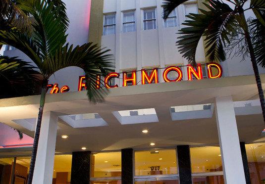 Lobby condominium restaurant Resort shopping mall convention center palm store plaza