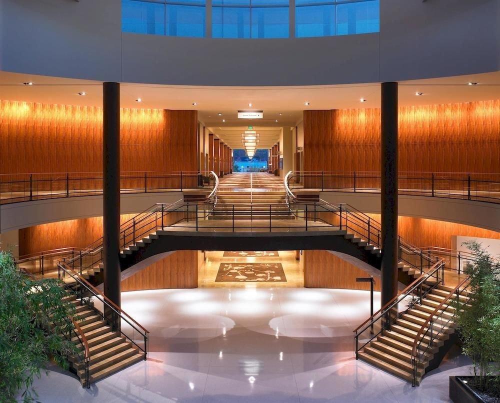 swimming pool Lobby Resort convention center condominium