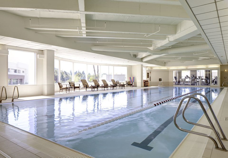 swimming pool leisure property leisure centre condominium convention center Resort Lobby headquarters