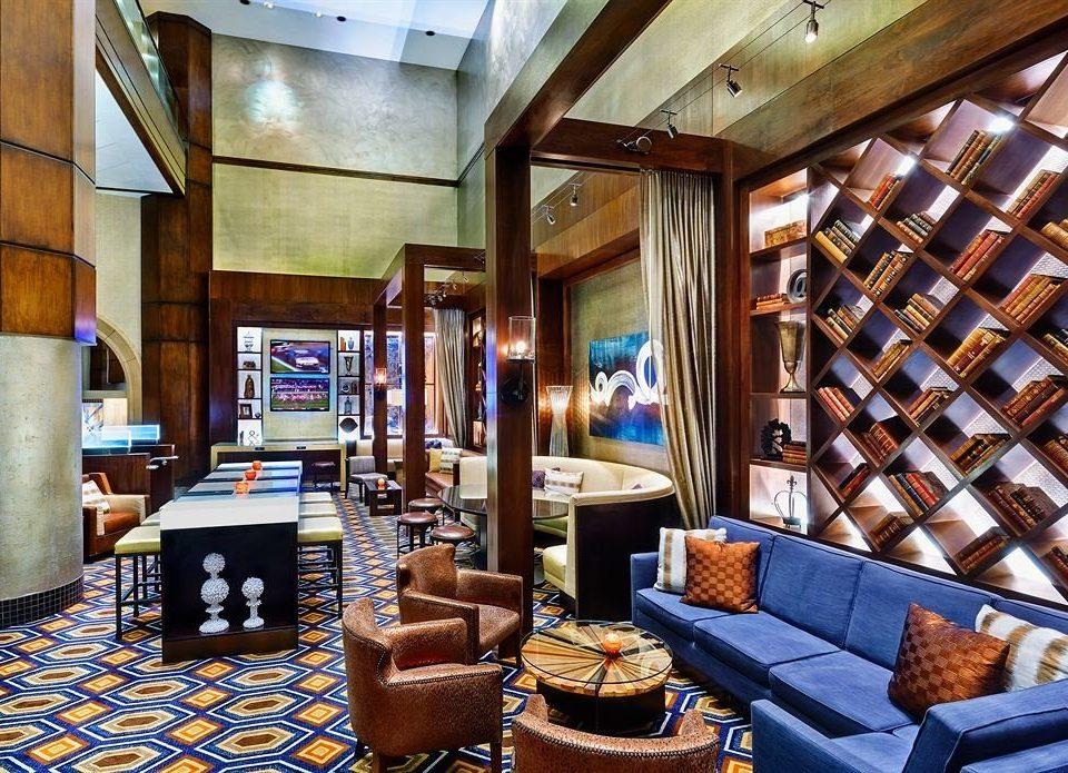 property living room home Lobby Resort cottage mansion condominium restaurant