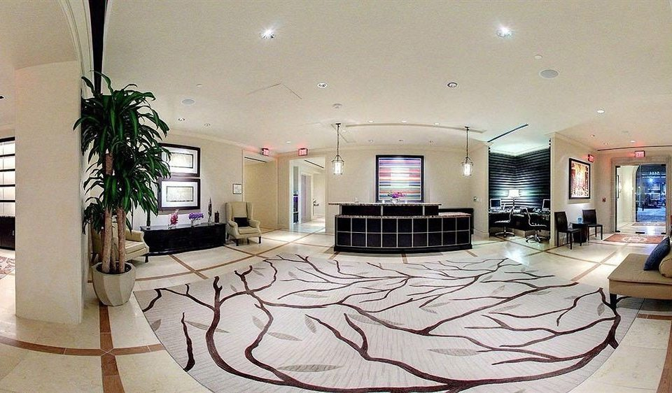 Lobby property condominium living room home mansion Resort flooring
