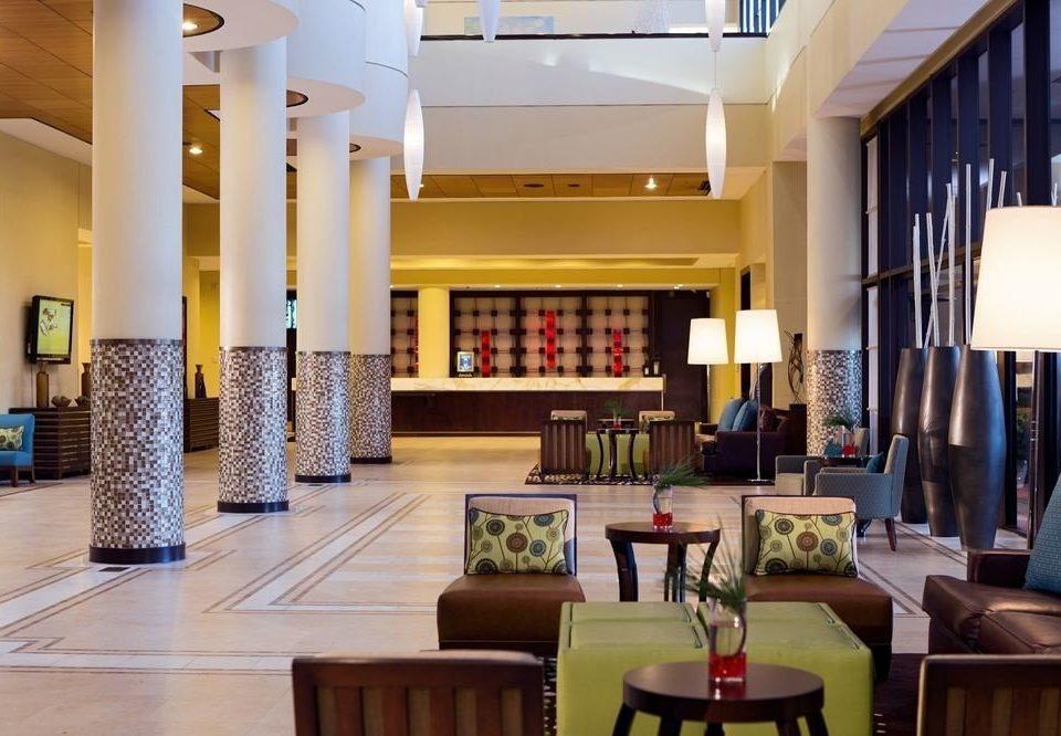 property Lobby Resort condominium living room home function hall restaurant