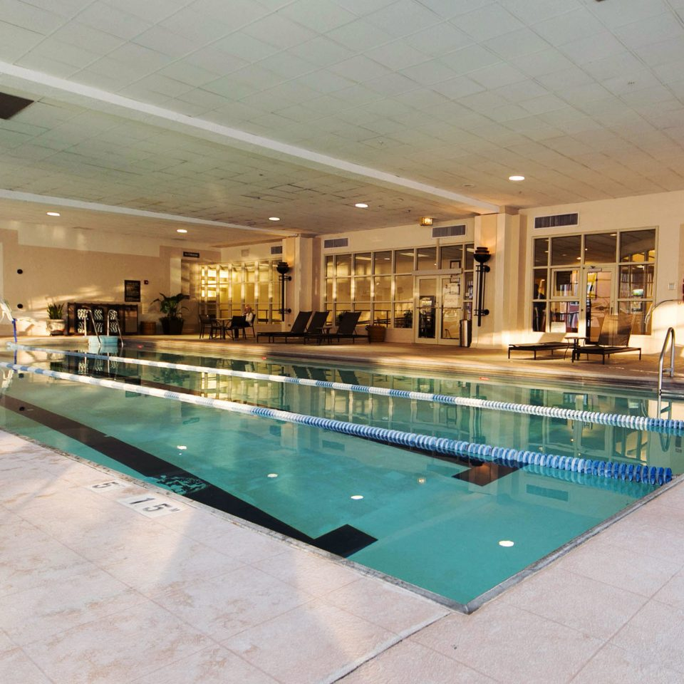 ground swimming pool property leisure leisure centre Lobby condominium Resort