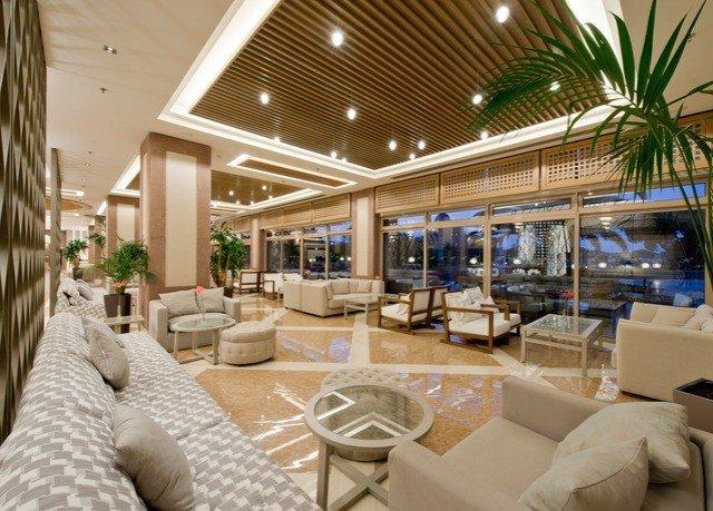 property Lobby living room condominium Resort yacht restaurant home
