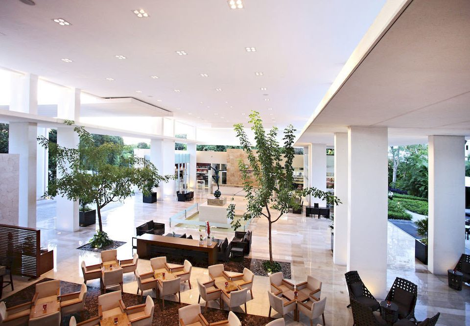 property Lobby condominium home living room Resort
