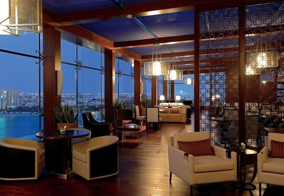 property Lobby Resort restaurant home condominium living room
