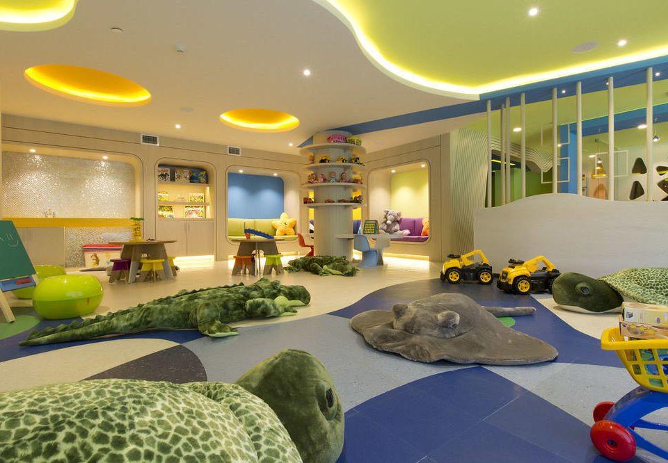 property Lobby home Resort condominium