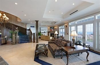 property condominium living room home Lobby Resort