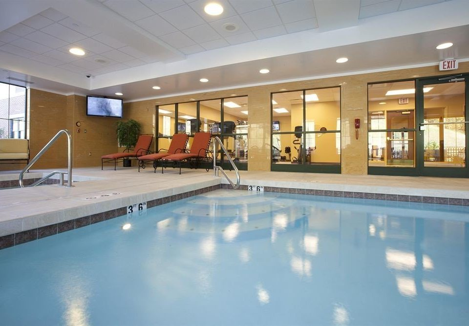 swimming pool property leisure centre Resort condominium Lobby recreation room