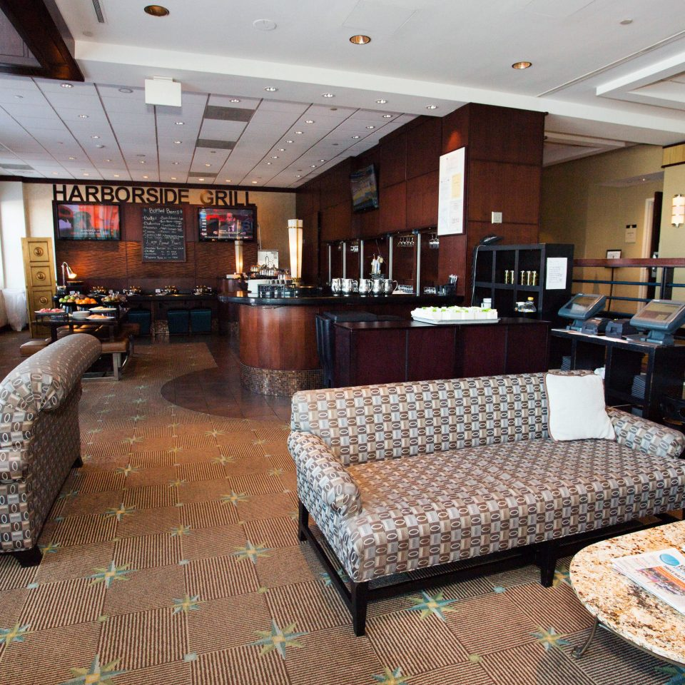 property Lobby living room condominium Resort restaurant