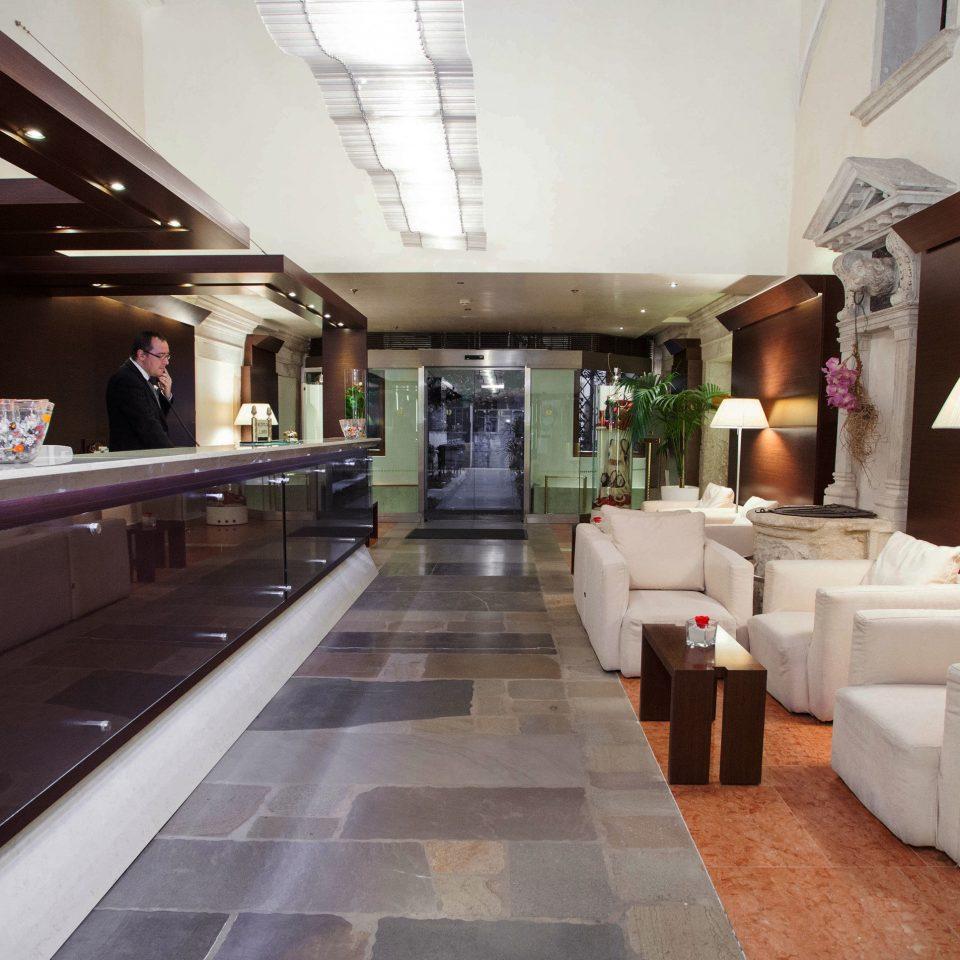 property vehicle yacht Lobby condominium restaurant Resort passenger ship