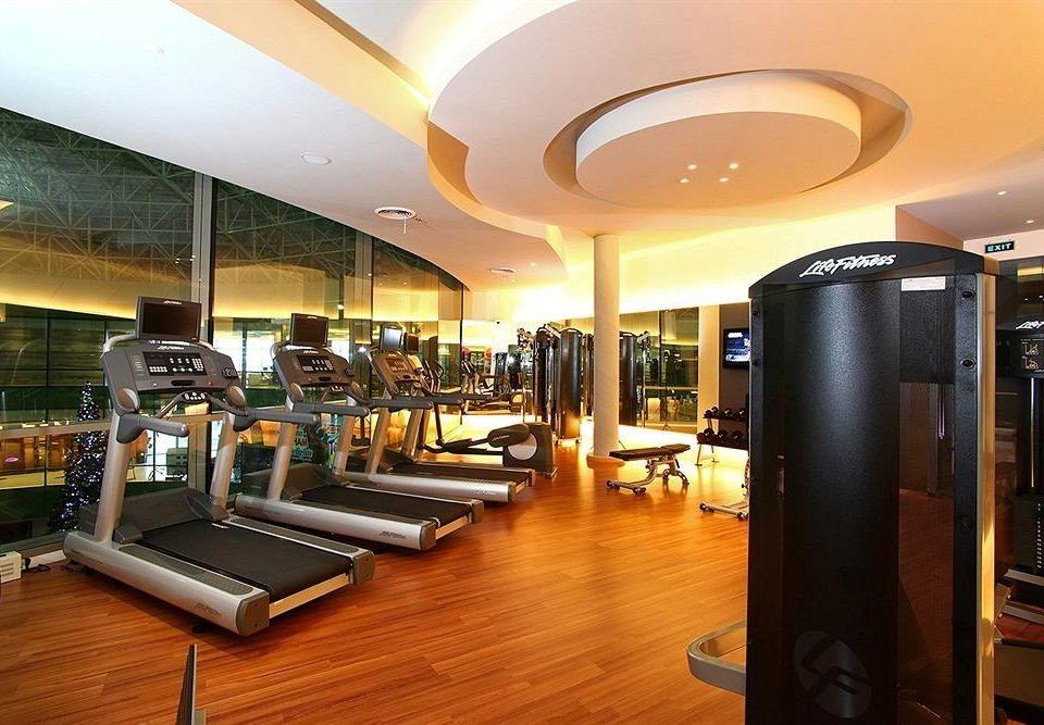 structure sport venue Lobby condominium recreation room Resort