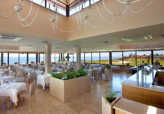 restaurant Resort function hall Lobby convention center